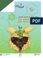 ciencias5_2013.pdf