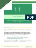 2.2-Direct mhtg.pdf