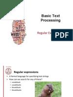 2-textprocessingboth (2)