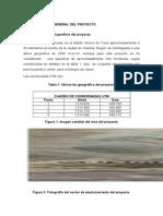 0b0 Descripcion General Del Proyecto