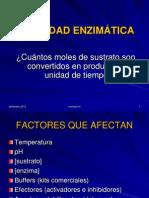 Clase 3- Toxicol 2012-I