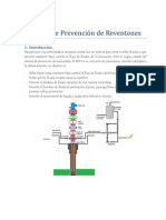 61102523-4-Equipo-de-Prevencion-de-Reventones.pdf