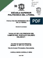 ANALISIS UNITARIOS ESPOL.pdf