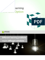 Blended Learning 100309064024 Phpapp02