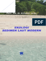 Sedimen Modern Revisi