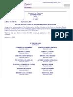 a.m. 07-11-08-sc_pdf-notes_flattened_201404252030