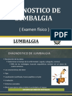Lumbalgia Final (1)
