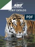 CDU_iom | Pump | Valve