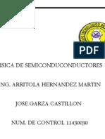 FISICA DE SEMICONDUCONDUCTORES ENTREGAR.docx
