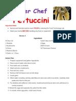 fettuccini 1