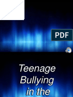 Bully Project Lgbt