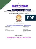projectreport[1]