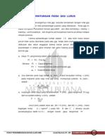 Modul 11_elmes II - Perhitungan Roda Gigi Lurus