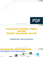 01.Net Framework