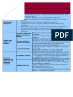 EL RÉGIMEN DE FRANCO.doc
