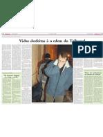 Artigo Vidas desfeitas à ordem do Tribunal_Contacto_17_12_08-1