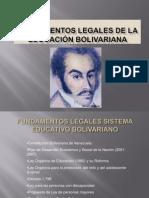 fundamentos-legales2726