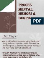 proses mental_berpikir dan memori.pptx