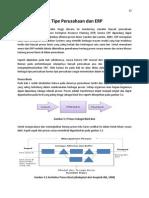 3 Proses Bisnis, Tipe Perusahaan, Buffer Resource Strategy  ERP.pdf