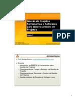 1_PosProjetos-FerramentasSoftwares