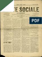 La Lutte Sociale_01
