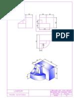 Examen Final Resuelto en PDF