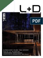 Revista L D Edicao 36