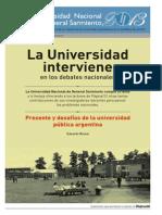 Rinesi - Universidad.pdf