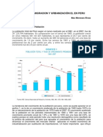 Lectura 3. Meneses. Población.pdf