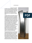 Editorial Abri14.Rtf