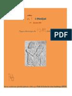 Academia Ahmose Nefertari