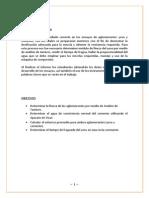Informe 2 Materiales Final