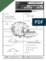 Fomato La Academia 2014 - Copia