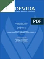22482074 Manual de Prevencion de Consumo de Drogas Devida