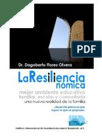Laresiliencia Mejor Ambiente Educativo