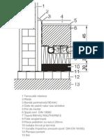 Reszlet padlofuteshez.pdf