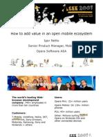 Open Source_Igor Netto_Opera