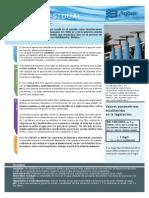 Ficha Sobre Calidad Del Agua (1)