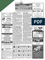Merritt Morning Market 2574 - Apr 28