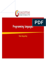 02_Programminglanguages