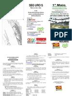 Regulamento Desdobrável.pdf - 1 Maio