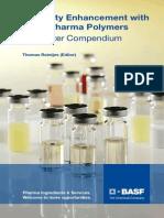 b 03 110921e Solubility Enhance Compendium