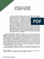 03_vol_08_1_2.pdf