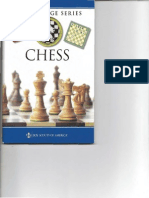 Pamphlet chess