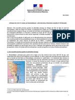 398115.pdf