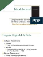 biblias-1213915190064638-9