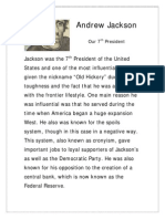 www worksheetlibrary com subjects socialstudies presidents andrewjackson10