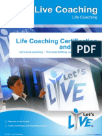 9day Life Coaching