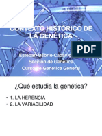 1._CONTEXTO_HISTORICO.pdf