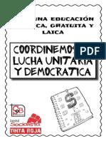 ENEU - Juventud Socialista.pdf